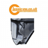 Mk1 Golf Inner Wing Front Section, Driver Side